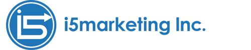 i5 Marketing INC - digital marketing