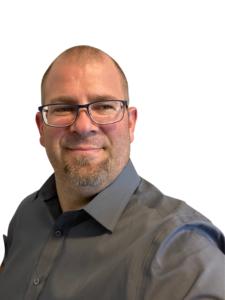 Sean_Ireland-i5-Marketing-INC