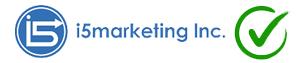 i5_Marketing-Inc_Niagara_on_the-lake
